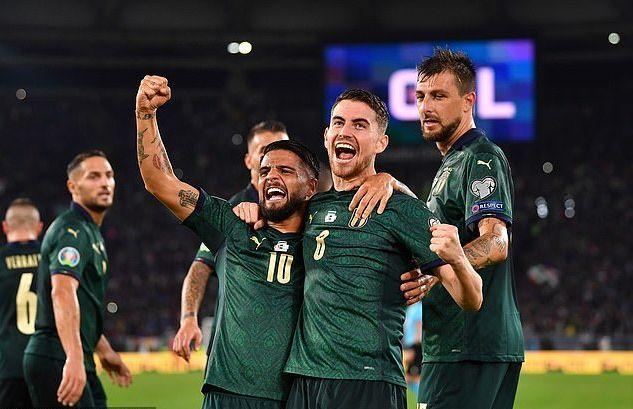 italia 2 0 hy lap tiep buoc bi y doat ve du euro 2020 truoc 3 luot tran