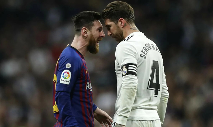 sieu kinh dien barcelona vs real madrid dung truoc nguy co bi hoan
