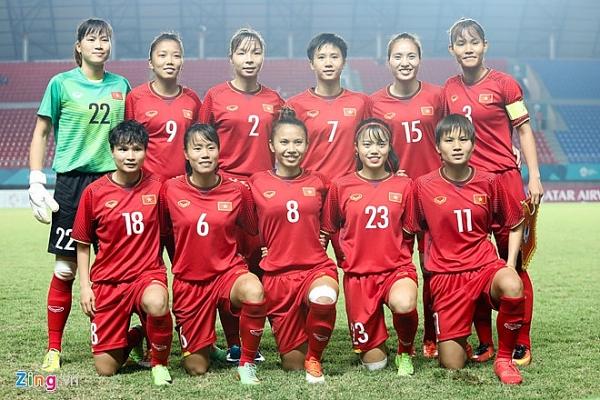 fifa chinh thuc tang so doi dt nu viet nam tran tre co hoi du world cup