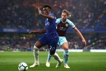 Nhận định trước trận đấu Burnley vs Chelsea, 23h30 ngày 26/10: Cạm bẫy chờ The Blues
