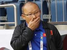 Nhận định trước trận đấu U22 Việt Nam với U22 Thái Lan: Rồng vàng thể hiện bản lĩnh
