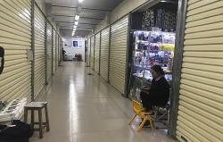 Hải Dương: Chấp thuận chủ trương đầu tư Dự án Chợ khu dân cư thị trấn Ninh Giang