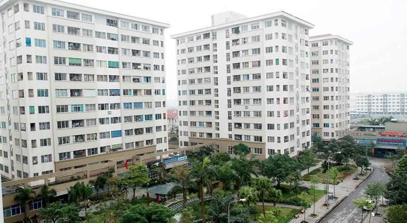 Thành phố Hồ Chí Minh: Kiến nghị đấu giá mặt bằng có vị trí đắc địa để phát triển nhà ở xã hội