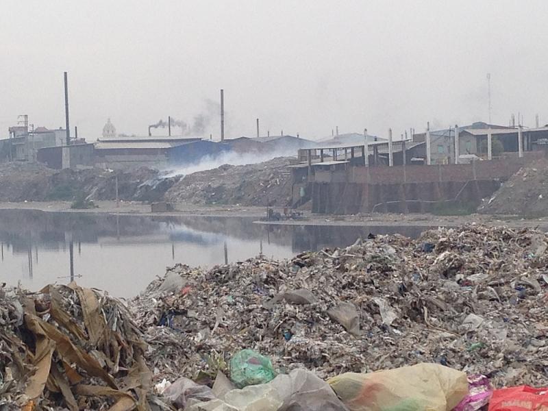 Bắc Ninh: Yêu cầu thanh tra rà soát các dự án chậm nộp tiền sử dụng đất, tiền thuê đất