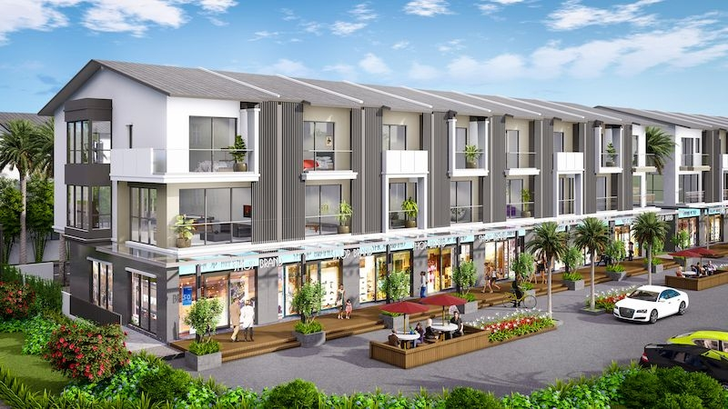 Hưng Yên tìm nhà đầu tư dự án hơn 463 tỷ đồng