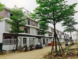 Thanh Hóa tìm nhà đầu tư dự án khu đô thị mới hơn 913 tỷ đồng