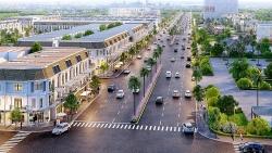 Khu đô thị hơn 1.100 tỷ đồng tại Phú Thọ tìm nhà đầu tư