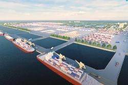Duy nhất một nhà đầu tư quan tâm dự án cảng Vạn Ninh 2.248 tỷ đồng