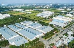 Liên danh TDH Ecoland đầu tư khu công nghiệp hơn 2.310 tỷ tại Hưng Yên