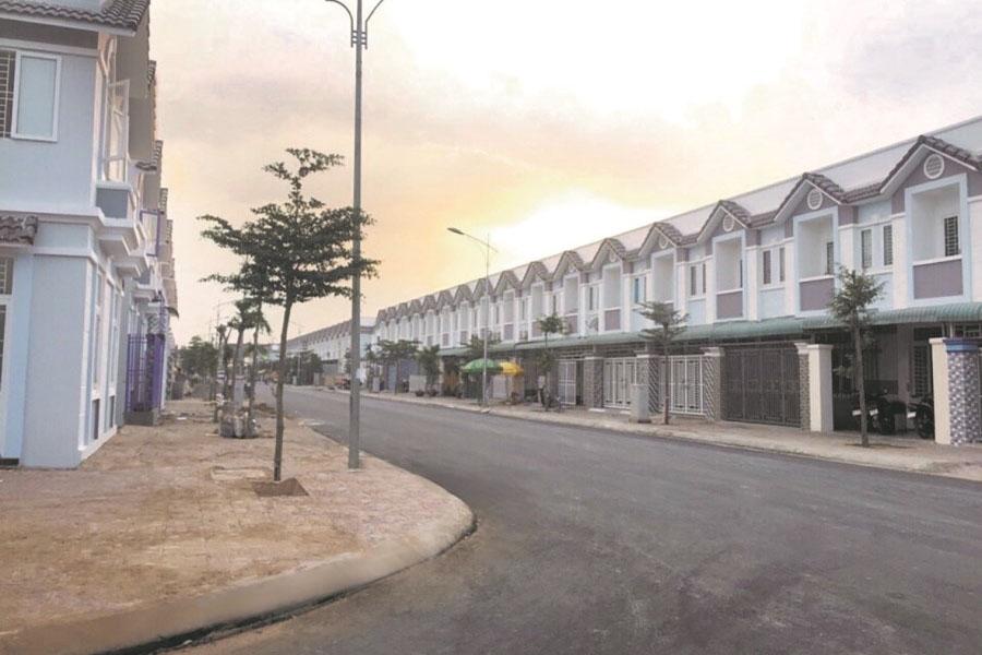 Thái Bình tìm nhà đầu tư vào hai dự án khu dân cư hơn 1.200 tỷ đồng