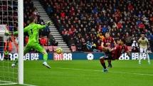 Hời hợt và thiếu bản sắc, Man Utd đứt mạch chiến thắng