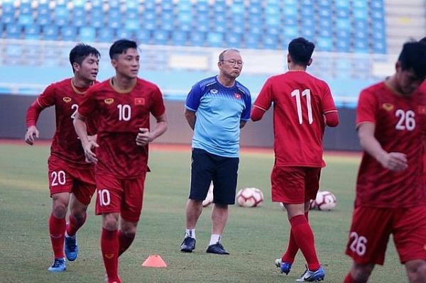 lich thi dau bong da nam nu sea games 30 nam 2019