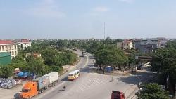 Hải Dương: Phê duyệt nhiều dự án khu dân cư