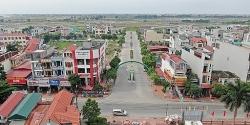 Hải Dương: Chấp thuận đầu tư Dự án đầu tư xây dựng Khu đô thị mới Thanh Miện