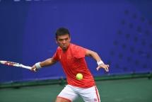 Cập nhật SEA Games 30 (6/12): Lý Hoàng Nam mang HCV về cho đoàn thể thao Việt Nam