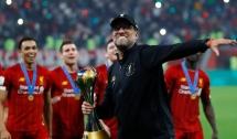 ha flamengo trong hiep phu liverpool vo dich fifa club world cup 2019