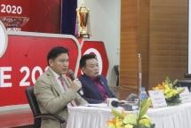 V.League 2020 để ngỏ khả năng áp dụng công nghệ VAR