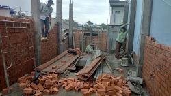Tin tức Bất động sản trong tuần: Những trường hợp xây nhà không phải xin giấy phép xây dựng từ 1/2021
