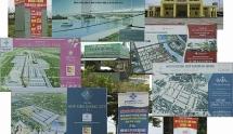 Bài 15 – Quảng Nam: Cắt 80 ha đất đối ứng tại 6 Dự án của Bách Đạt An