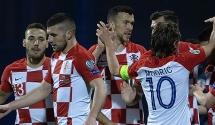 croatia thang dam tren san slovakia