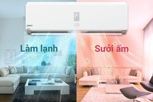 Dân mạng chia sẻ mẹo dùng thiết bị điện giúp bạn ấm áp trong mùa đông - 1