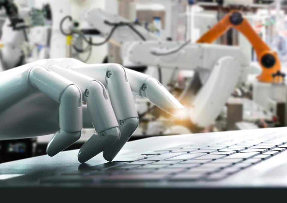Những xu hướng chuyển đổi số góp phần định hình thế giới công nghệ năm 2020