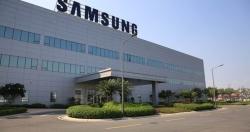 Samsung bổ nhiệm Chủ tịch mới cho khu vực Đông Nam Á và châu Đại Dương