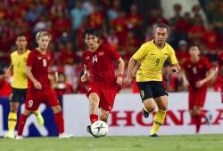 VFF - AFC nỗ lực lên kế hoạch tổ chức lượt trận 7 và 8 Vòng loại World Cup Qatar 2022 trong tháng 3/2021