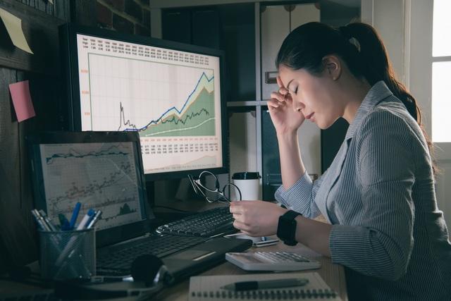 Nữ nhân viên hãng công nghệ Trung Quốc qua đời vì làm việc quá sức? - 1