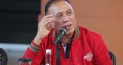 Scandal nhận hối lộ, bán chức rúng động làng bóng đá Indonesia