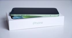 """Chỉ một thay đổi nhỏ trên sản phẩm, Apple """"lãi"""" hơn 2.6 tỷ USD mỗi năm?"""