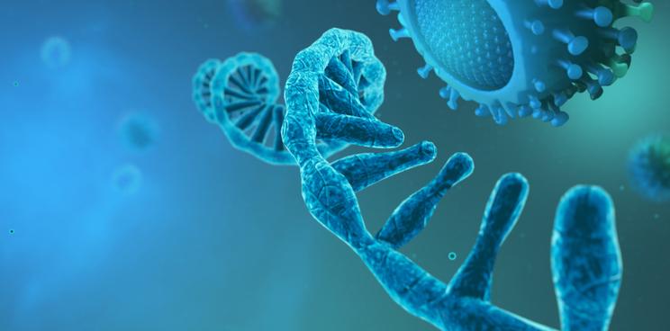 Sau COVID, vaccine công nghệ mRNA hứa hẹn đánh bại cả ung thư