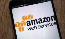 Mạng xã hội Parler kiện Amazon vì ngừng cung cấp máy chủ