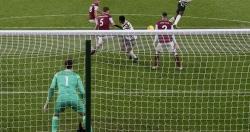 HLV Solskjaer phấn khích khi Man Utd dẫn đầu Premier League