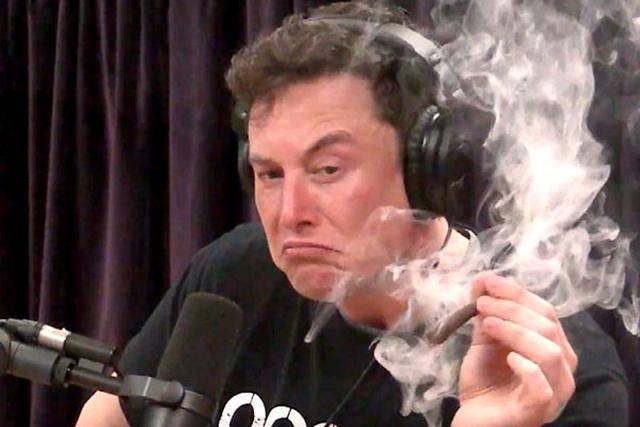 Elon Musk: Kẻ mộng mơ xây nhà trên Sao Hỏa, tới tỷ phú giàu nhất thế giới - 8
