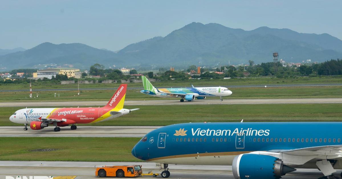 Việt Nam, Singapore dẫn đầu Đông Nam Á về phục hồi kinh tế