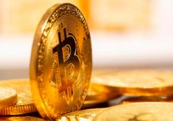 Giá bitcoin đối mặt với nguy cơ sụp đổ, có thể về 0