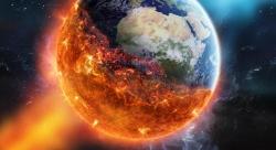 Trái đất bước vào kỷ nguyên đại tuyệt chủng lần thứ sáu