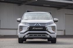 Mitsubishi Việt Nam triệu hồi hơn 9.000 xe Xpander và Outlander do lỗi bơm xăng