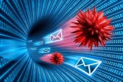 Việt Nam tổn thất hơn 1 tỷ USD do virus máy tính