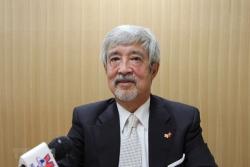 """Giám đốc VERI Nhật Bản: """"Thành công của Việt Nam rất thần kỳ"""""""