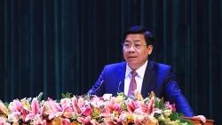 Bí thư Tỉnh ủy Bắc Giang gửi thư động viên cán bộ và Nhân dân đoàn kết, đồng lòng chống dịch