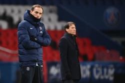 Thomas Tuchel sẽ trở thành huấn luyện viên mới của Chelsea