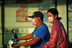 COVID-19 tại ASEAN hết 25/1: Toàn khối trên 42.300 ca tử vong; Lào ghi nhận nhiều ca mới