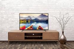 Dưới 20 triệu đồng, chọn mua Tivi nào trong dịp cận Tết?
