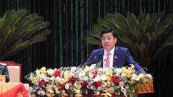 Đồng chí Dương Văn Thái, Bí thư Tỉnh ủy Bắc Giang được bầu là Ủy viên chính thức BCH Trung ương Đảng khóa XIII