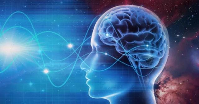 Cảnh sát phá vụ án mạng nhờ dùng công nghệ sóng não đọc suy nghĩ nghi phạm - 1