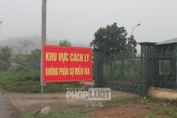 Tỉnh Bắc Giang yêu cầu cách ly tập trung người về từ TP HCM từ ngày 7/2 trở lại đây