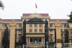 Cán bộ, công chức, viên chức Bắc Giang không được phép làm điều này trong giờ làm việc