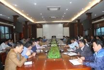 Bắc Giang: Người nghi nhiễm SARS-CoV-2 ở thôn Thổ Hà, xã Vân Hà, huyện Việt Yên có kết quả âm tính